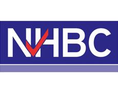 NHBC Warranty